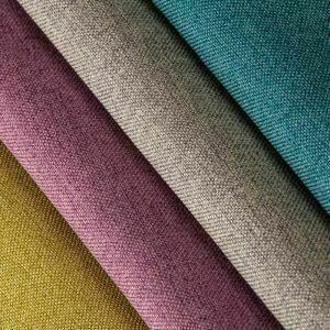 Купить ткань в екатеринбурге со склада купить ткани в тюмени оптом
